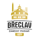 breclav-podluzan-2