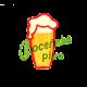 chocen-chocenske-pivo