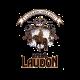 lanskroun-general-laudon