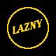 lazny-laz