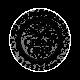 osek-cerny-orel-oco