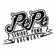pepe-serious-punk-brewery-sbp