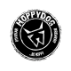 1.HD_Logo_mid