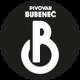 Bubenec