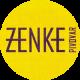 Zenke (1)