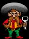 Bandita_logo