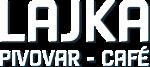 logo_lajka