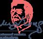 morous-logo