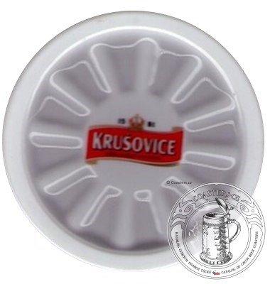 kru001-jm