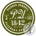 PLU1174