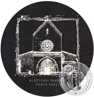 ppc001a