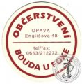 opa027b