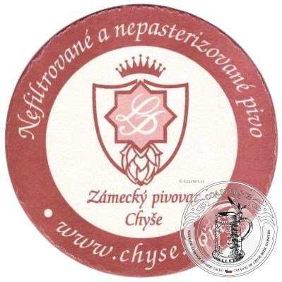 chs003a-nez