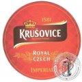 kru182a