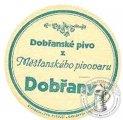 dob004