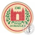 dom002