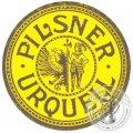 plu1306a