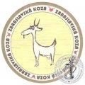 lzk001a