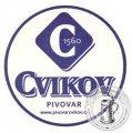 cvi001a-nez