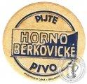 hob002