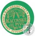 kac003
