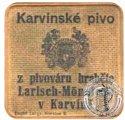 kar002