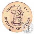 kru024