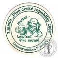 lip005b