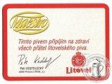 lit030b
