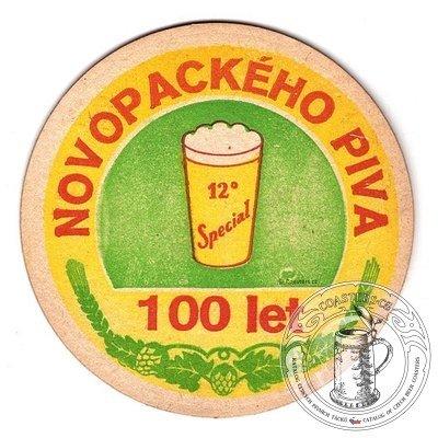 nop006