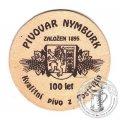 nym011