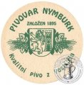 nym014a