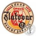 opa011a