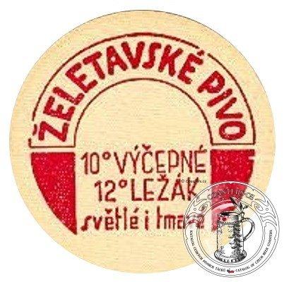 zel006