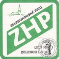 zer012