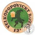 vep014