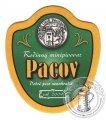 pac001a