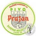 pho001a-bt