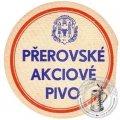 pre001b