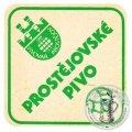 pro006