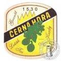 ceh014a
