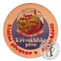 krivoklat-krivoklatske-002a