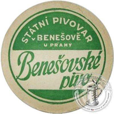 ben046a
