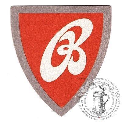 cbb508a