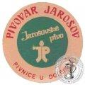 jas026