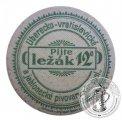 vrn042a