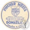 dom015a