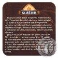 klaster-hradiste-nad-jizerou-031b