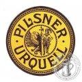 plu859a