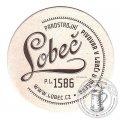 lob001